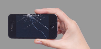 Lohnt sich eine Smartphone-Versicherung?