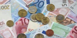Geldanlage - Chancen & Risiken