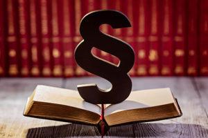 Gesetzliche Einlagensicherung