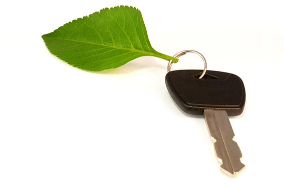 elektroautos jetzt pr mie sichern und bei uns kostenlos. Black Bedroom Furniture Sets. Home Design Ideas