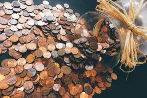 Sparer müssen mehr investieren, um ihre Ziele in der selben Zeit zu erreichen