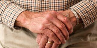 Altersvorsorge, Rente