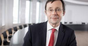 Deka-Chefvolkswirt Dr. Ulrich Kater zum Weltspartag.