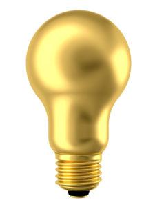 Wissenswertes über Gold