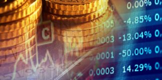 Finanz-ABC
