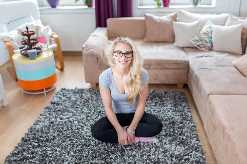 tsch ss hotel mama checkliste f r die neue wohnung blog der f rde sparkasse. Black Bedroom Furniture Sets. Home Design Ideas