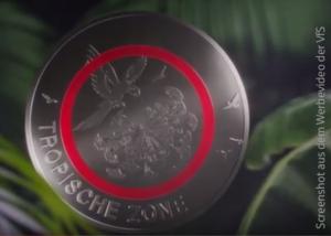 5-euro-münze