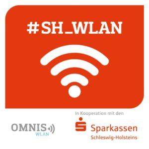 sh_wlan