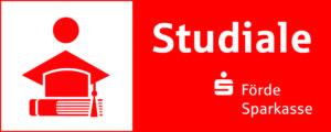 Logo Studiale