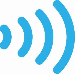 NFC - kontaktlos bezahlen