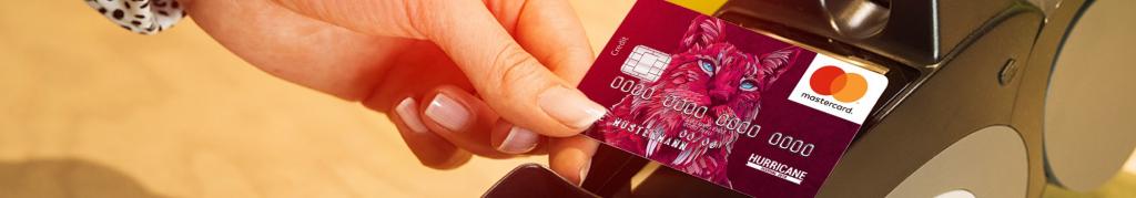 kontaktlos zahlen mit der sparkassen card und kreditkarte. Black Bedroom Furniture Sets. Home Design Ideas