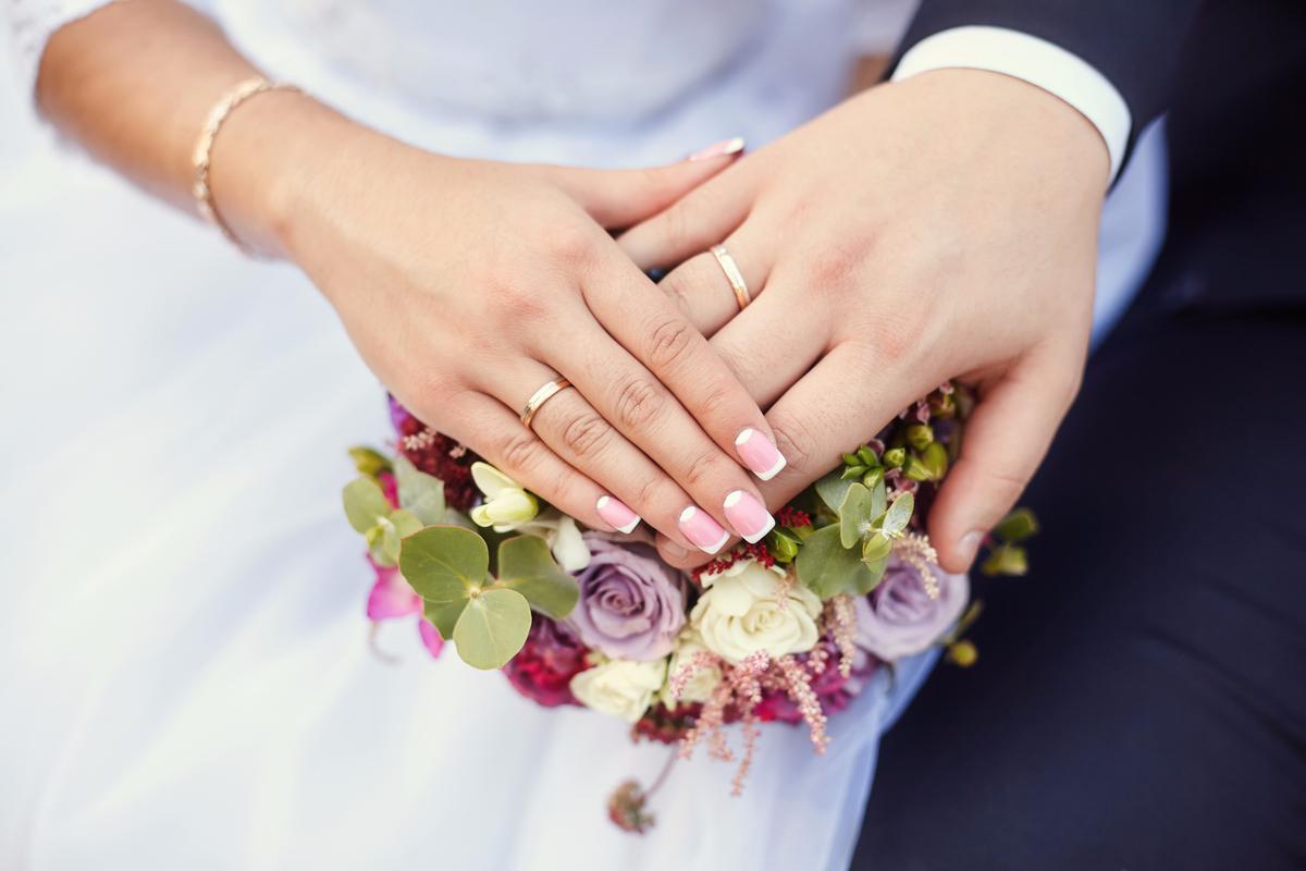 Hochzeit Was Muss Ich Wissen Blog Der Forde Sparkasse