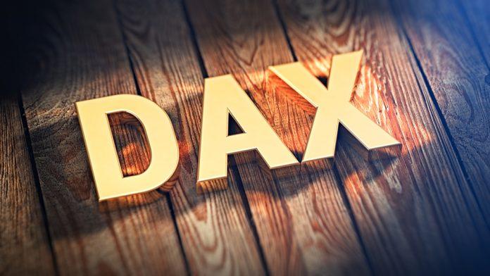 Der DAX in der historischen Betrachtung