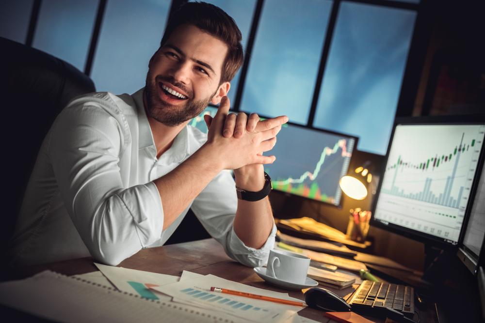 Investieren In Aktien 5 Tipps Für Anfänger Blog Der Förde Sparkasse