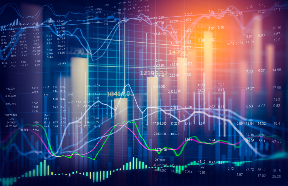 Trading Forex per Principianti: Come Investire su Valute [Guida 2021]