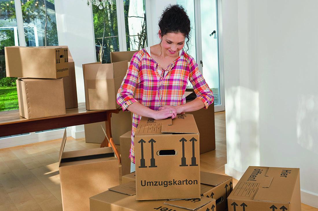 sonderurlaub wann hat man als arbeitnehmer ein recht darauf. Black Bedroom Furniture Sets. Home Design Ideas