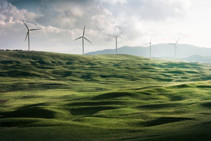 UmweltInvest