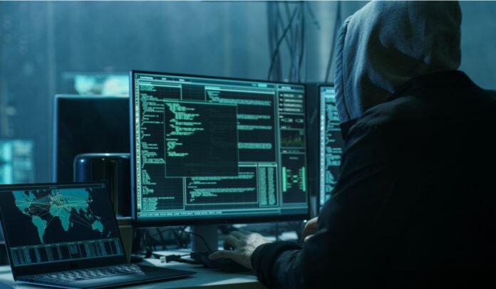 Cyberkriminalität ist keine Seltenheit mehr