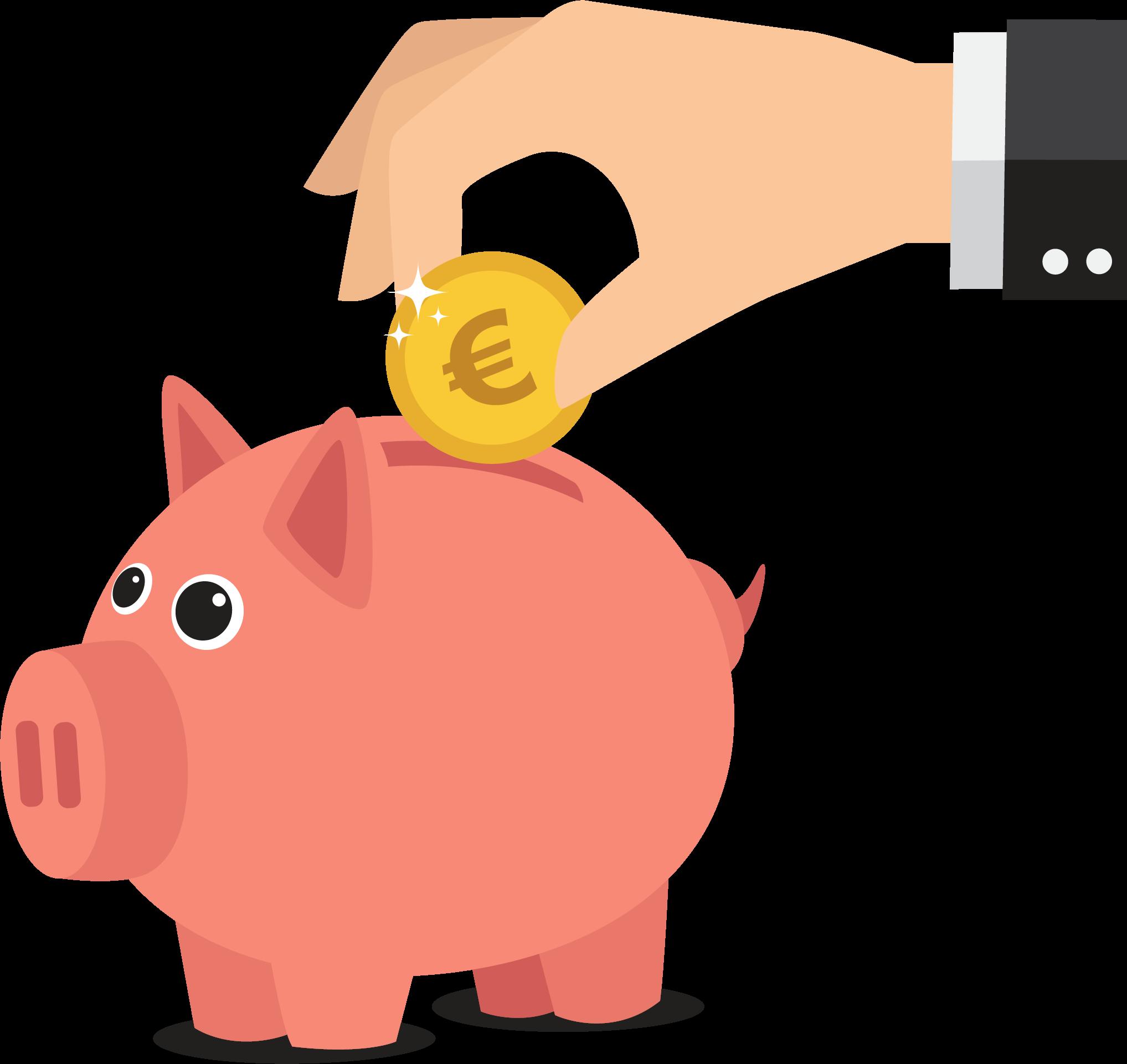 Das ändert sich 2021 - Blog der Förde Sparkasse