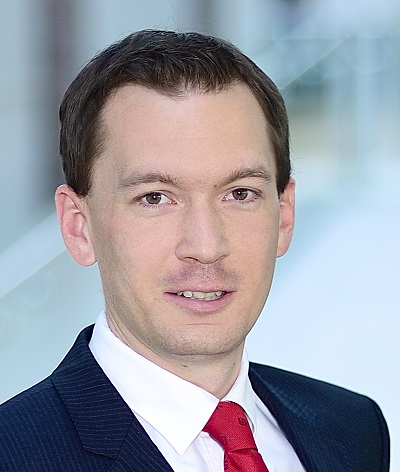 Florian Unrau
