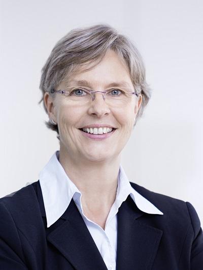 Gabriele Widmann
